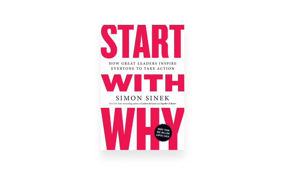 Blog Image 3 - Simon Sinek Start with why